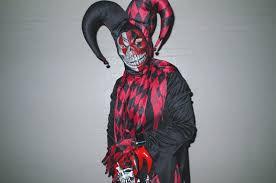 city halloween masks nyc halloween mask portraits michael kowalczyk photography