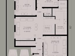 100 home design plans in pakistan download 6 bedroom house