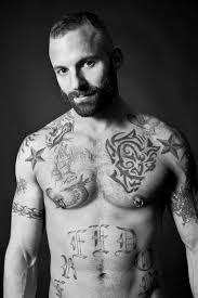 cool mens tattoo ideas best tattoo 2017