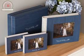 Phot Albums Wedding Albums Stunning Albums Designed And Presented To Capture