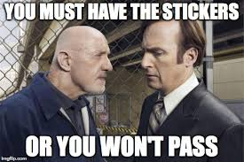 Better Call Saul Meme - image tagged in better call saul imgflip