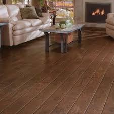 dupont laminate pine flooring wide plank plank