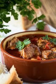 recettes cuisine alsacienne traditionnelle recette du baeckehoffe le plat traditionnel alsacien