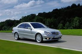 2012 mercedes benz cls royal wallpapers cls 500 wallpapers 2013 images