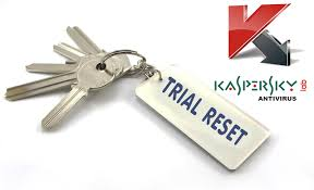 reset kaspersky 2014 trial period kaspersky reset trial 5 1 0 35 final free download latest megahax