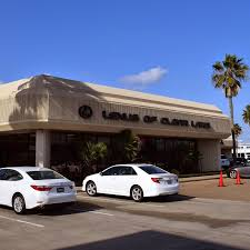 clear lake lexus pre owned lexus of clear lake youtube