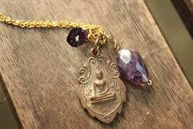 spiritual jewelry p r a y sacred jewelry from spiritual enclaves of the east