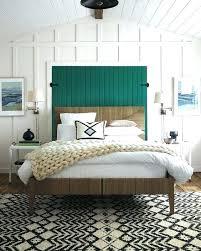 coastal bedroom decor coastal bedroom decor bedroom coastal design coastal living