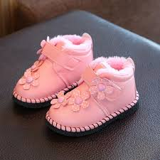 buy boots china popular boots newborn buy cheap boots newborn lots from