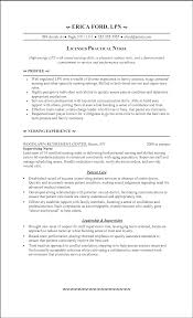 resumes for nurses examples cover letter licensed practical nurse resume examples licensed cover letter emergency room nurse resume example surgical resumes c b d a ff ee flicensed practical nurse resume