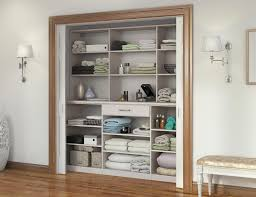 Storage Cabinets For Laundry Room Laundry Room Cabinets Storage Ideas By California Closets