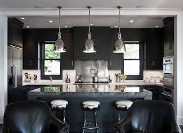 kitchen cabinets nz interior home design modern cabinets