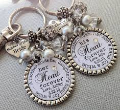 personalized wedding jewelry of the gift of the groom set