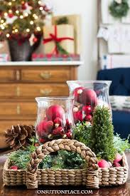 for christmas best 25 christmas kitchen ideas on kitchen