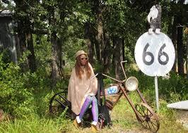 Oklahoma travel style images Christobel travel travel in style jpg