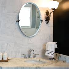 bathroom tile ideas 2011 37 best bathrooms images on bathroom ideas bathroom