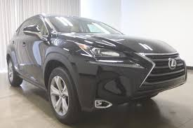 lexus nx hybrid tax credit featured new vehicles reno nv dolan auto group