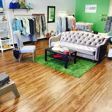 Palm Beach Tan Northport Shop Online Boutiques In San Diego U2014 Shoptiques
