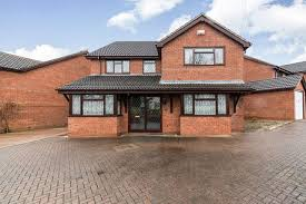 four bedroom houses 4 bedroom houses for sale in birmingham your move