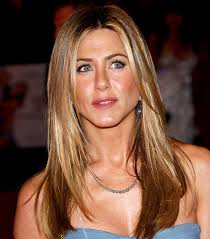 wavy crop haircut 8 hairstyles 2012 stylish hairstyles women