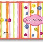 card invitation design ideas amazing design make free birthday