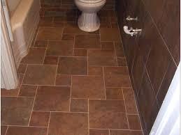 bathroom bathroom floor ideas 20 bathroom floor ideas