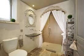 sala da pranzo provenzale arredamento casa al mare in stile provenzale foto 29 40 design mag