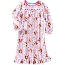buy baby sweet sofia sofia princess schoolbag backpack
