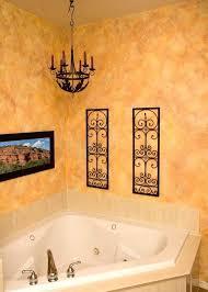 ideas for painting bathroom walls bathroom wall paint designs painting ideas for bathroom walls