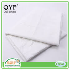 bed sheet fabric bed sheet fabric suppliers and manufacturers at
