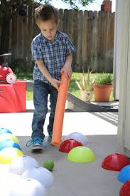73 best pool noodles fun images on pinterest pool noodles games