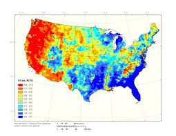 map us geological survey metals minerals and maps wired