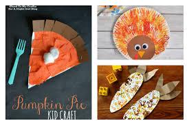 17 best images about turkey craft on preschool