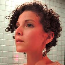 i want to see pixie hair cuts and styles for 60 heatless ways to get the big hair you want pixies curly pixie