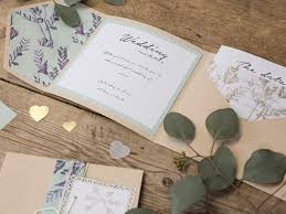 diy invitations diy wedding2 jpg fit 750 563 ssl 1
