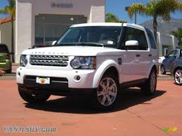 land rover lr3 white land rover lr3 black wallpaper 1280x960 36573
