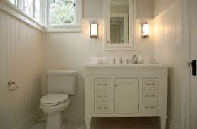white bathroom designs fantastic guest bathroom in guest bathroom ideas designoursign