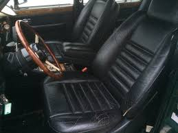 bentley turbo r for sale 1990 bentley turbo r for sale in alberta hjc u0027s online shop