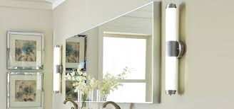 Kitchen Lighting Canada by Home Lighting Canada