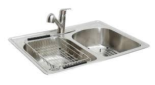 Glacier Bay Kitchen Sink Glacier Bay Kitchen Sink Interior Design Ideas