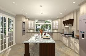 gourmet kitchen addition design in monmouth county nj design