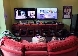 Best  Video Game Rooms Ideas On Pinterest Game Room Video - Designing bedroom games
