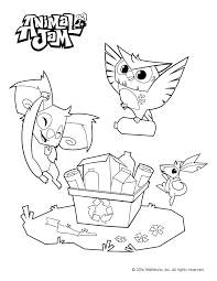 jam coloring page images reverse search
