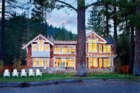 shingle style cottage shingle style for the 21st century