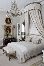 Provincial Modern Bedroom Designs Bedroom French Country Bedroom Design French Provincial Bedroom
