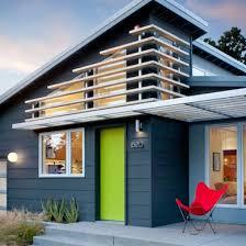 charcoal house paint best exterior paint colors 9 top color