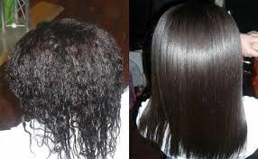 keratin treatment on black hair before and after keratin straightening brazilian keratin treatment softliss usa