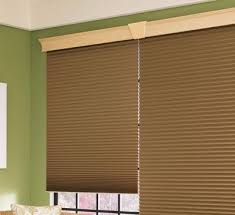 Pre Made Cornice Boards Bali Cornice Wood Blinds Com