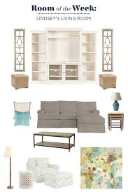 Furniture Placement In Living Room by Tv Placement In Living Room With Fireplace How To Decorate