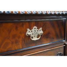 Mahogany Sideboards And Buffets Mahogany Buffet Ball And Claw Mahogany Sideboard Niagara Furniture